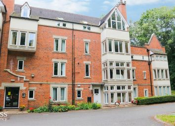 Thumbnail 2 bed flat for sale in 26 Castle Hill House, Wylam, Northumberland