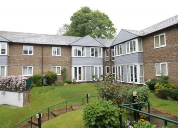 Thumbnail 2 bed flat for sale in 34 Lifestyle House, 2 Melbourne Avenue, Broomhill, Sheffield