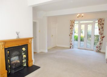 Thumbnail 3 bedroom property to rent in Lavender Gardens, Enfield