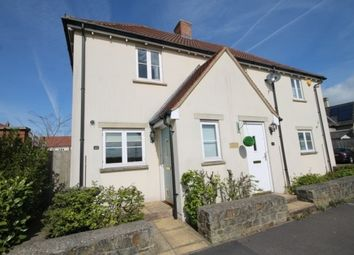 Thumbnail Property to rent in Harry Stoke Road, Stoke Gifford, Bristol