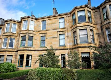 Thumbnail 1 bed flat for sale in Greenlaw Avenue, Paisley