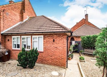 Thumbnail 1 bed bungalow for sale in Anglesey Road, South Oxhey, Watford