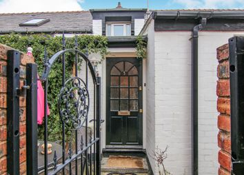 3 bed cottage for sale in Market Street, Hoylake, Wirral CH47