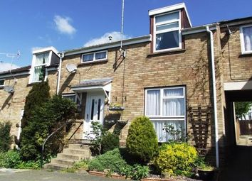 Thumbnail 3 bed property to rent in Feltwell Place, Haverhill