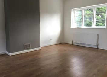 Thumbnail 3 bedroom terraced house to rent in Whiting Road, Barnet