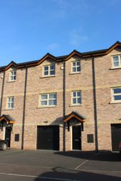 Thumbnail 3 bedroom property to rent in Ardkivrinn, Newry