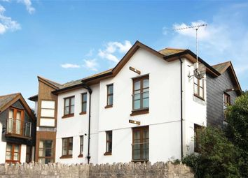 Thumbnail 3 bed flat for sale in Old Foundry Court, Fore Street, Brixham