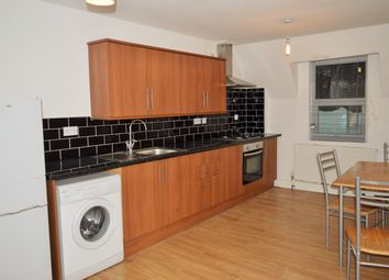 Thumbnail 2 bed flat to rent in 16 Station Road, London