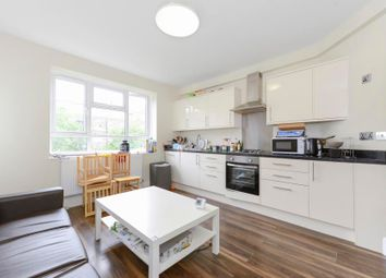 Thumbnail 4 bedroom flat to rent in White City Estate, London
