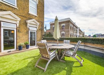 Thumbnail 3 bed property for sale in Ingersoll Road, London