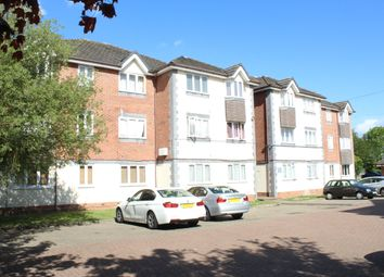1 bed flat for sale in Keats Close, Scotland Green Road, Ponders End, Enfield EN3
