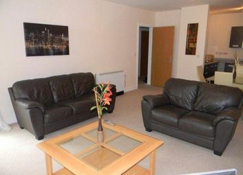 Thumbnail 2 bedroom flat to rent in The Leadworks, Queens Road, Chester