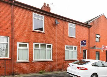 Thumbnail 2 bed terraced house to rent in Lord Street, Swinley, Wigan