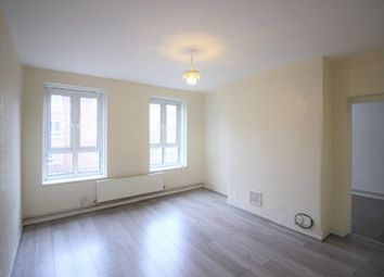 Thumbnail 3 bed flat to rent in Ettrick House, Rossendale Street, Upper Clapton