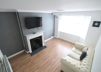 Thumbnail 2 bed maisonette to rent in Birchanger Road, London