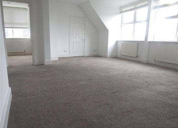 Thumbnail 2 bed flat to rent in Norfolk Square, Great Yarmouth