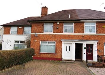 Thumbnail 3 bed property to rent in Ilmington Road, Birmingham