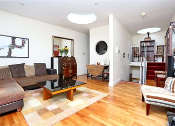 Thumbnail 3 bed flat for sale in Putney High Street, London