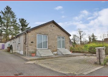 Thumbnail 5 bedroom detached bungalow for sale in Brighton Place, Peterculter