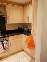 Thumbnail 4 bed duplex to rent in Wilmslow Road, Withington