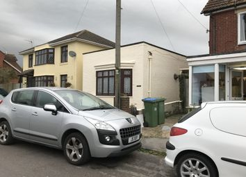 Thumbnail 2 bed bungalow to rent in The Square, Fawley