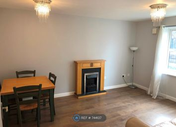 1 bed flat to rent in Noble Court, Slough SL2