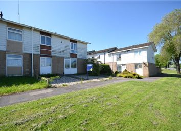 Thumbnail 3 bed end terrace house for sale in Romsey Close, Basingstoke, Hampshire
