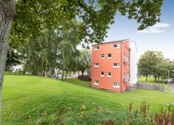 1 bed flat for sale in Primrose Place, Perth PH1