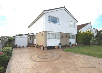Thumbnail 4 bed detached house for sale in Gipsy Hill, Woodlesford, Leeds