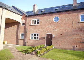 Thumbnail 4 bed barn conversion to rent in Warmingham Grange Lane, Warmingham, Sandbach, Cheshire