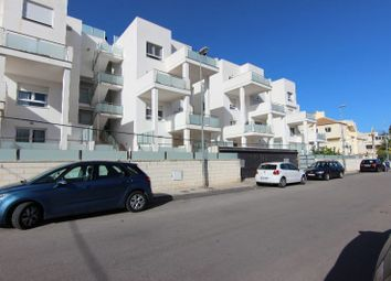 Thumbnail 1 bed apartment for sale in Dénia, Alicante, Valencia, Spain