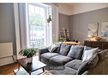 Thumbnail 2 bed maisonette to rent in Clifton, Bristol