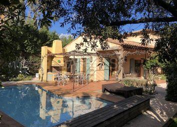 Thumbnail 4 bed villa for sale in Saint Tropez, Saint Tropez, France