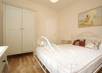 Thumbnail 2 bedroom maisonette to rent in Markhouse Road, Walthamstow, London