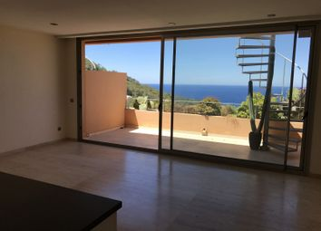 Thumbnail 2 bed duplex for sale in cala Carbo, Ibiza, Balearic Islands, Spain