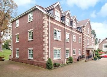 Thumbnail 2 bed flat to rent in Ducks Hill Road, London