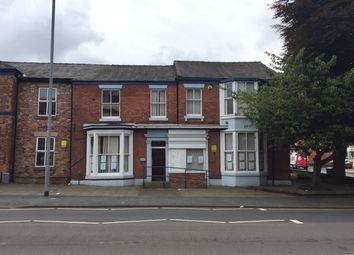 Commercial Property To Rent In Chorley Lancashire Rent