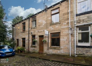 2 bed cottage for sale in East Bank, Barrowford, Nelson BB9