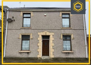 Thumbnail 2 bed detached house for sale in Ralph Terrace, Llanelli