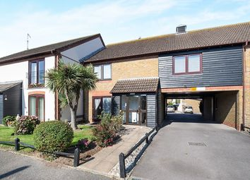 2 bed flat for sale in Aigburth Avenue, Bognor Regis PO21
