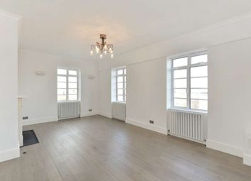 Thumbnail 4 bed flat for sale in Fursecroft, Brown Street