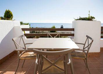 Thumbnail 2 bed bungalow for sale in Mar De Pulpí, Almería, Andalusia, Spain