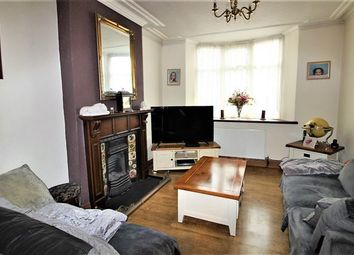 3 bed end terrace house for sale in Fitzalan Road, Handsworth, Sheffield S13