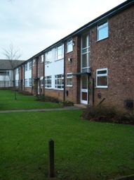 Thumbnail 1 bed flat to rent in Linden Lea, Brooklands Road, Sale