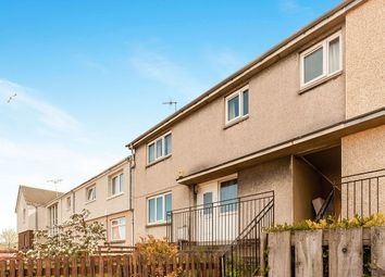 Thumbnail 3 bed property for sale in Dougall Court, Mayfield, Dalkeith
