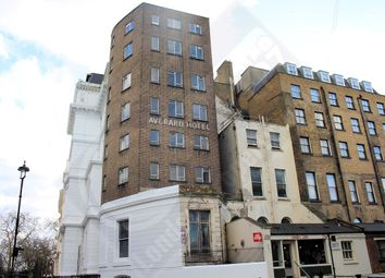 Thumbnail 60 bed end terrace house for sale in Lancaster Gate, Lancaster Gate