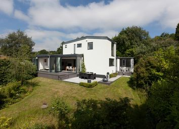 Thumbnail 4 bed detached house for sale in Endcliffe Grove Avenue, Sheffield