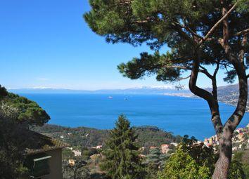 Thumbnail 1 bed apartment for sale in Via Gaggini, Camogli, Genoa, Liguria, Italy