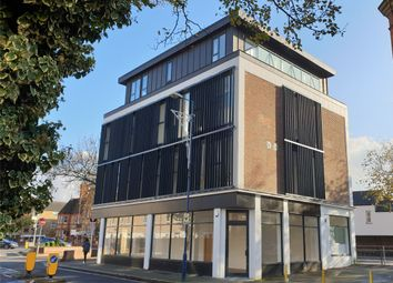 Thumbnail Office for sale in Old London Road, Kingston Upon Thames