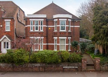4 bed detached house for sale in Beachborough Road, Folkestone CT19